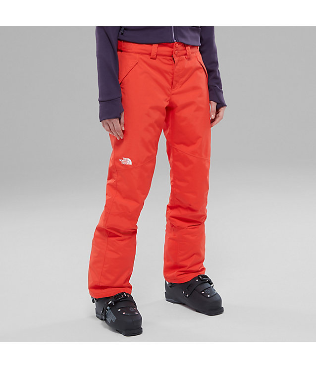 Damen Presena Hose | The North Face