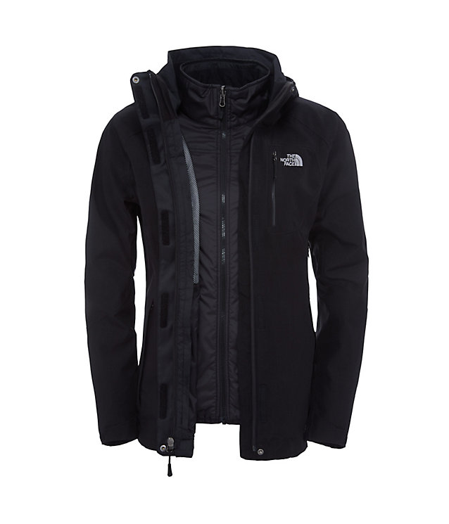 Women's Zenith Triclimate® Jacket | The North Face