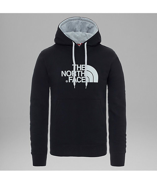 Sweat à capuche New Peak pour homme | The North Face