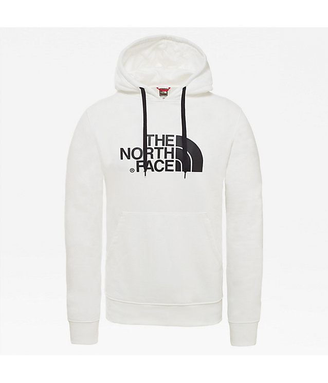 New Peak-hoody | The North Face