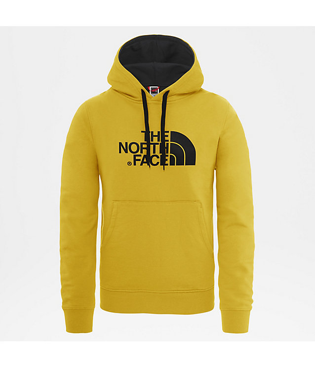 Men's New Peak Hoodie | The North Face