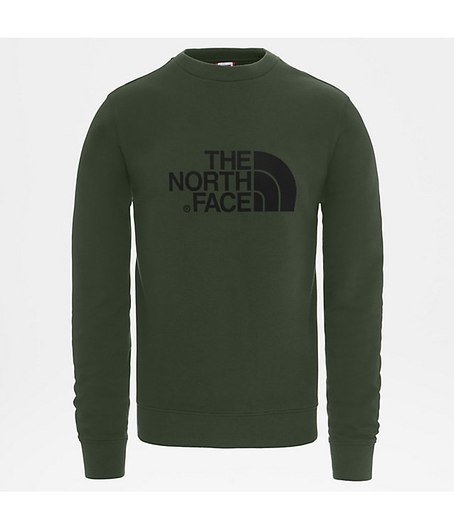 HERREN NEW PEAK PULLOVER | The North Face
