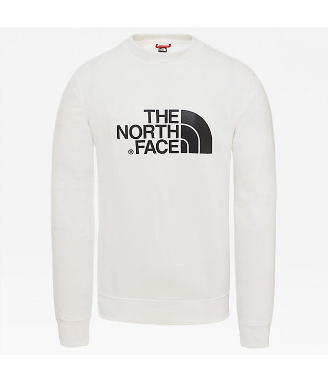 New Peak Pullover | The North Face