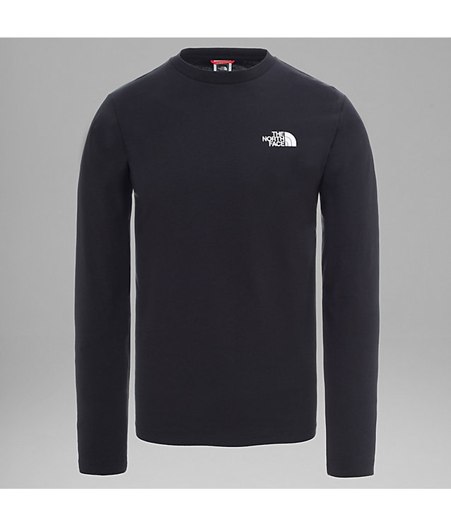 New Peak T-Shirt | The North Face