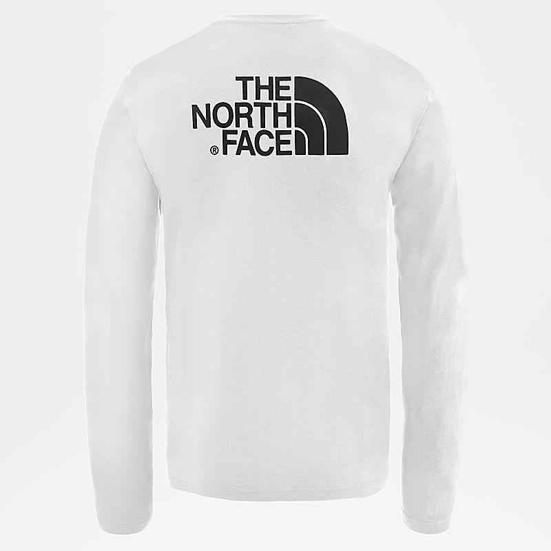 T-Shirt New Peak-
