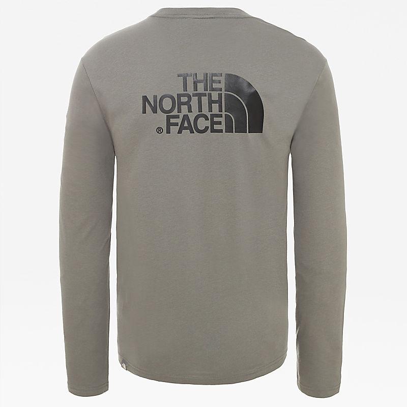 New Peak T-Shirt-