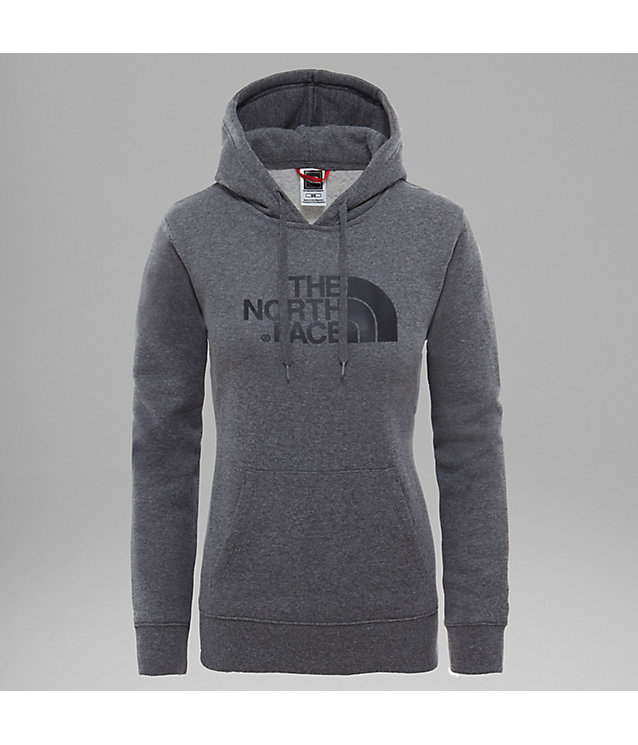 New Peak Hoodie | The North Face