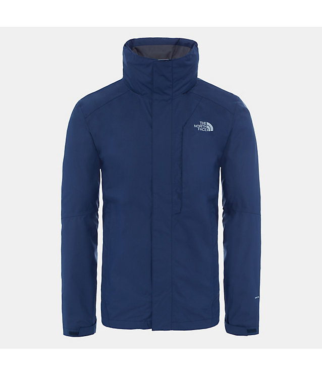 Tasmania Jacket | The North Face