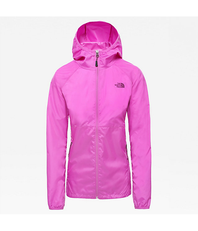 New Flyweight Hoodie | The North Face
