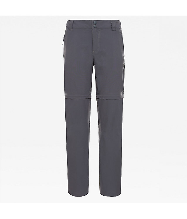 Pantaloni convertibili New Peak | The North Face