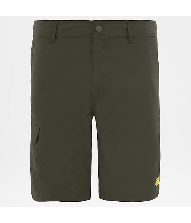 NEW PEAK-SHORT VOOR HEREN | The North Face