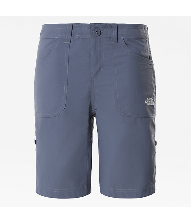 Shorts Donna New Peak | The North Face