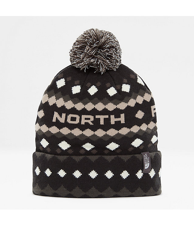 Ski Tuke V | The North Face