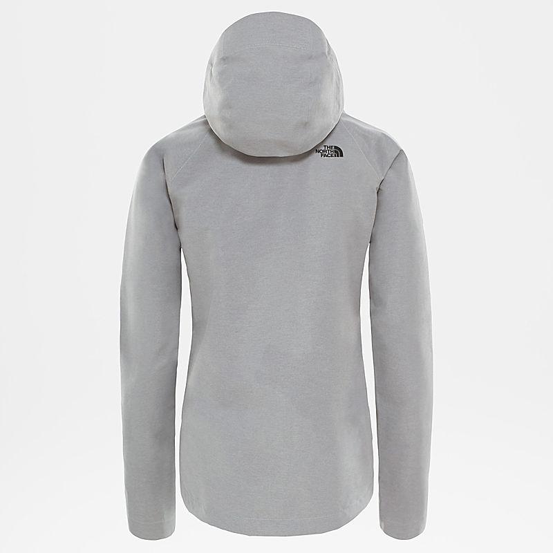 Women's Dryzzle Jacket-