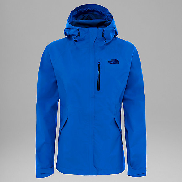 promo code for the north face highland jacket damen 93967 99f28