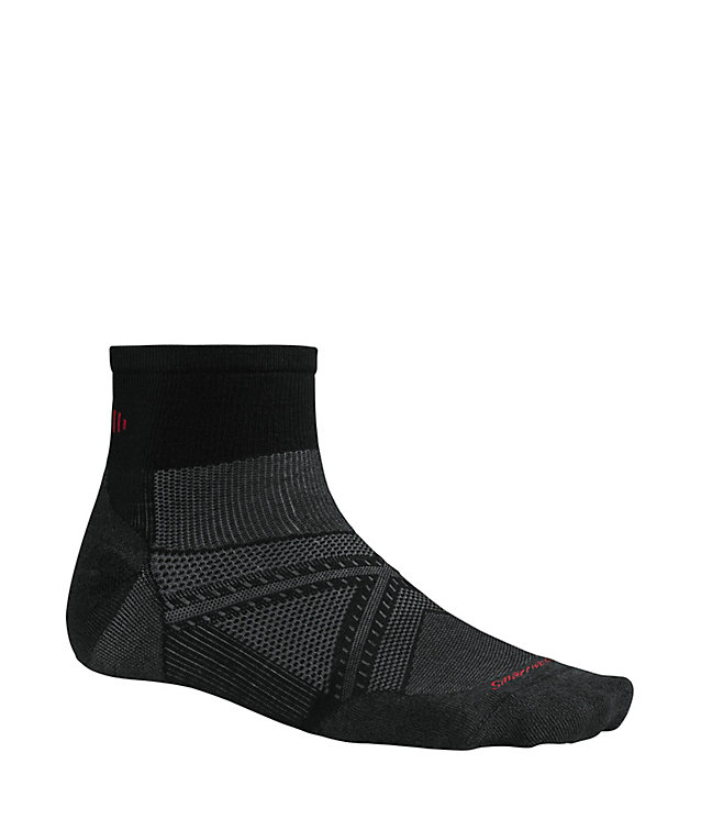 Chaussettes de running PhD® Ultra Light Mini | The North Face