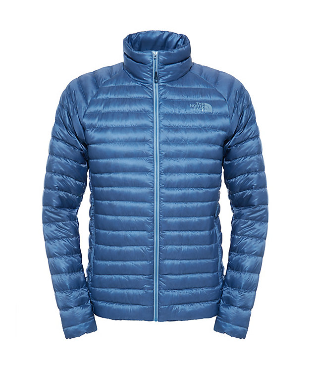 Giacca Uomo Quince | The North Face