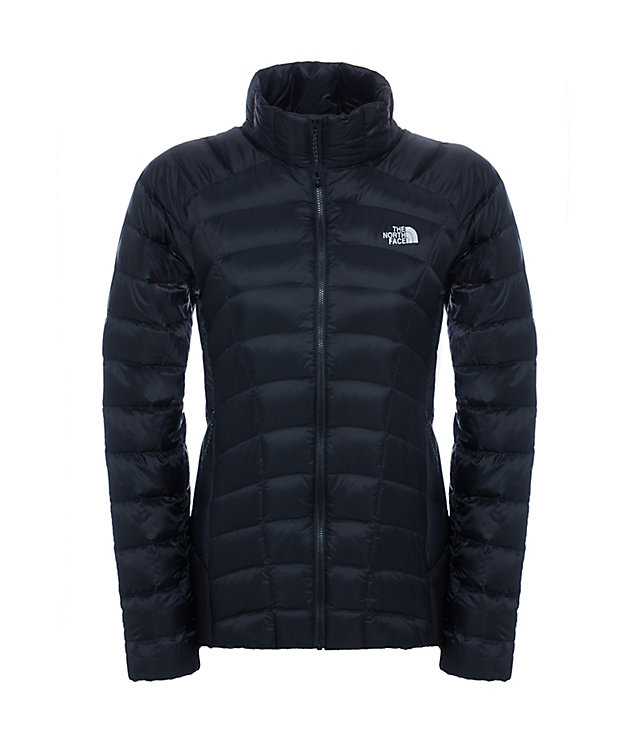Damen Quince Jacke | The North Face