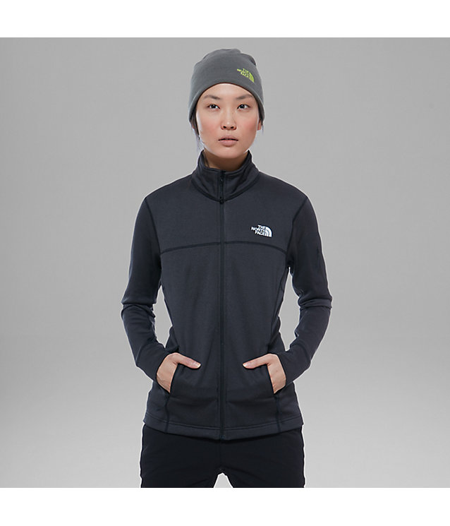Kyoshi-jas voor dames | The North Face