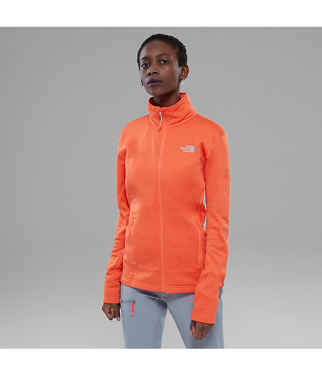 Women's Kyoshi Jacket | The North Face