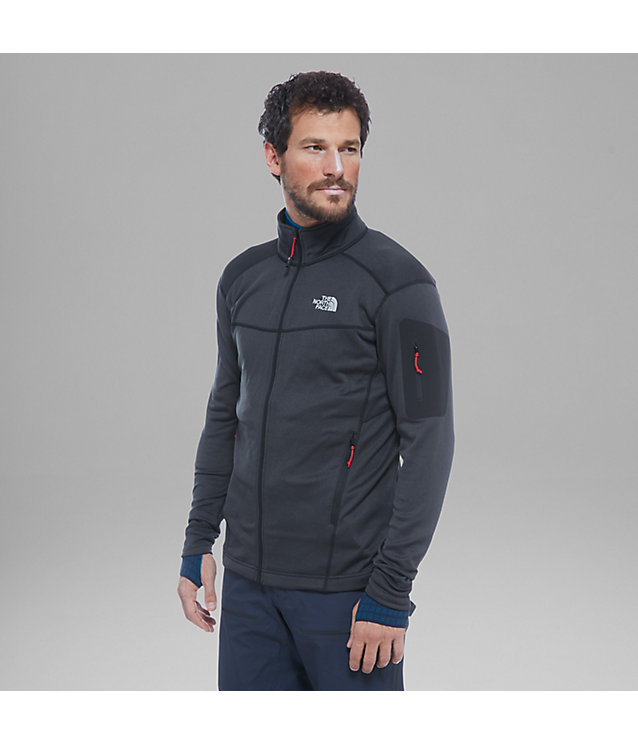 Herren Hadoken Jacke | The North Face