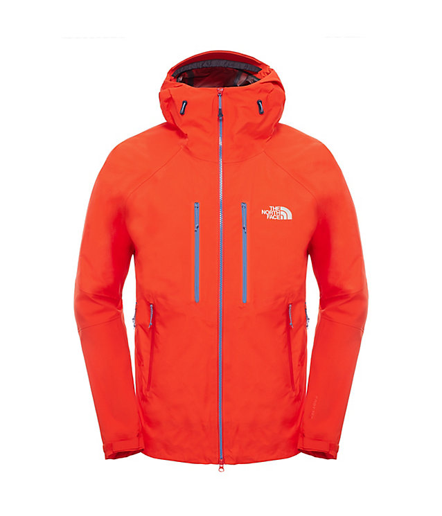 Giacca Uomo Front Point | The North Face