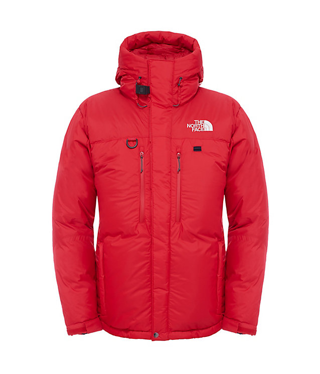 Himalayan-parka voor heren | The North Face