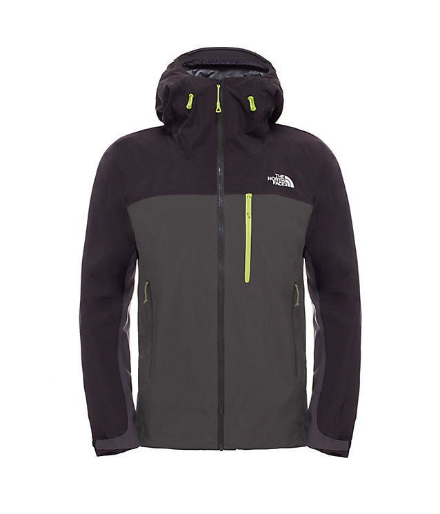 Men's Zero Gully Jacket | The North Face