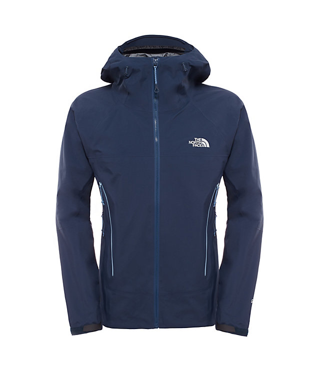 Veste Point Five Pour Homme | The North Face