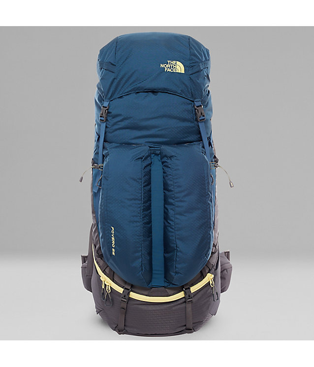 Sac à dos Forevo 85 | The North Face