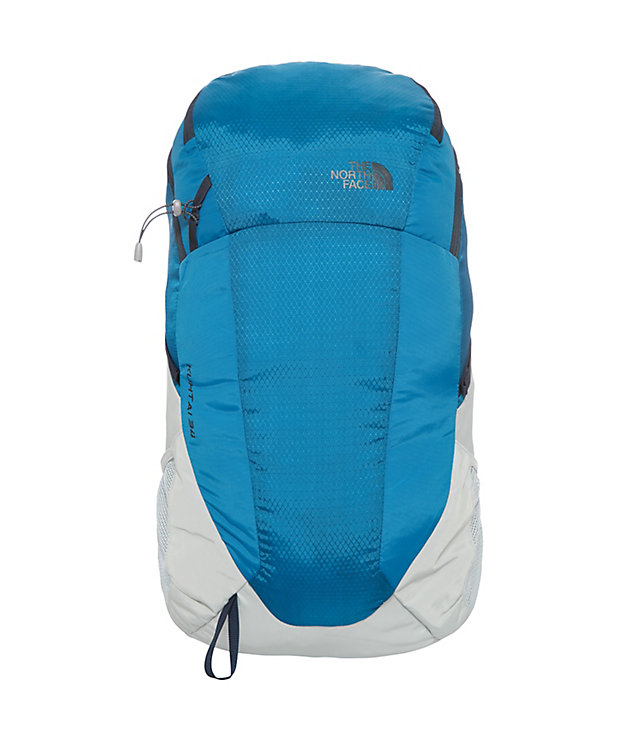 Kuhtai 34 Technical Backpack | The North Face