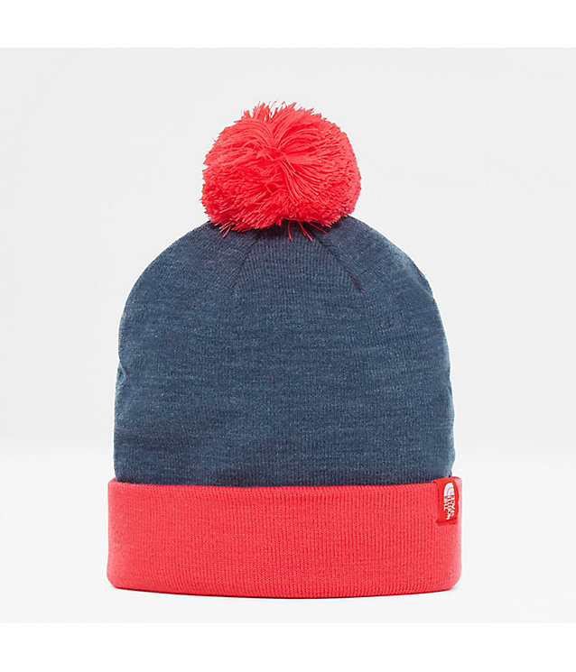 Youth Ski Tuke Beanie | The North Face