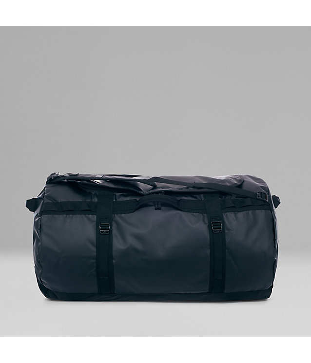 Sac de sport Duffel Base Camp - Extra Large | The North Face