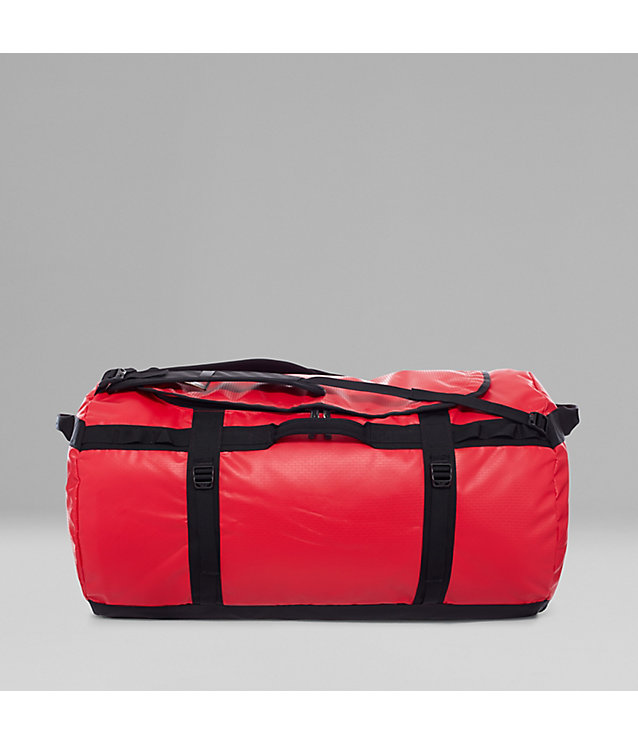 Base Camp Duffel Reisetasche - Gröβe Extra Large | The North Face