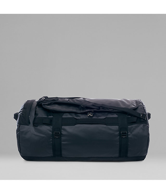 Sac de sport Duffel Base Camp - Large | The North Face