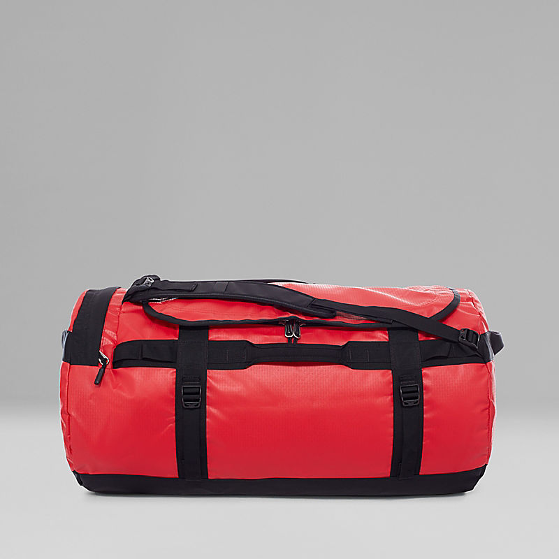 Base Camp Duffel Large-