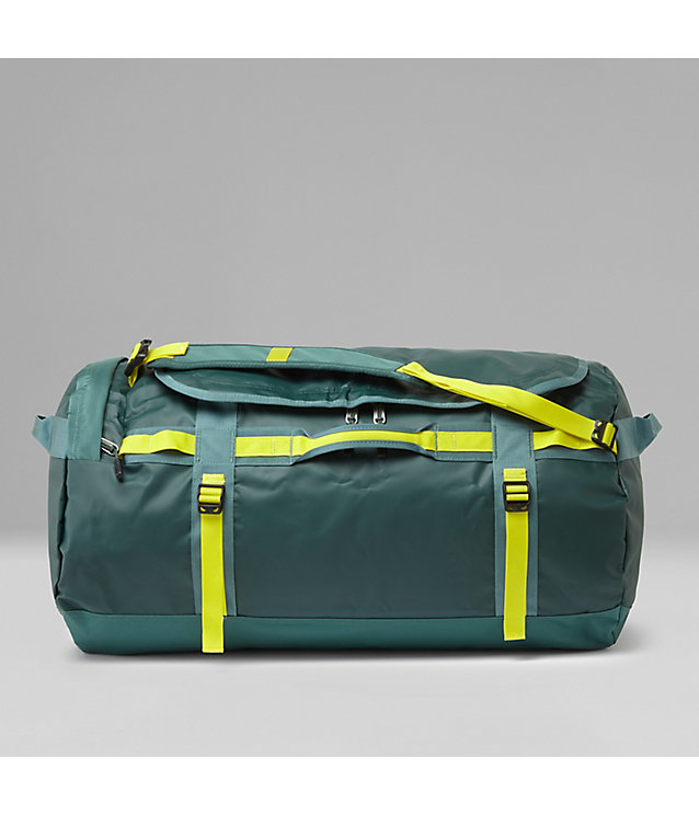 Base Camp Duffel Reisetasche - Gröβe Large | The North Face