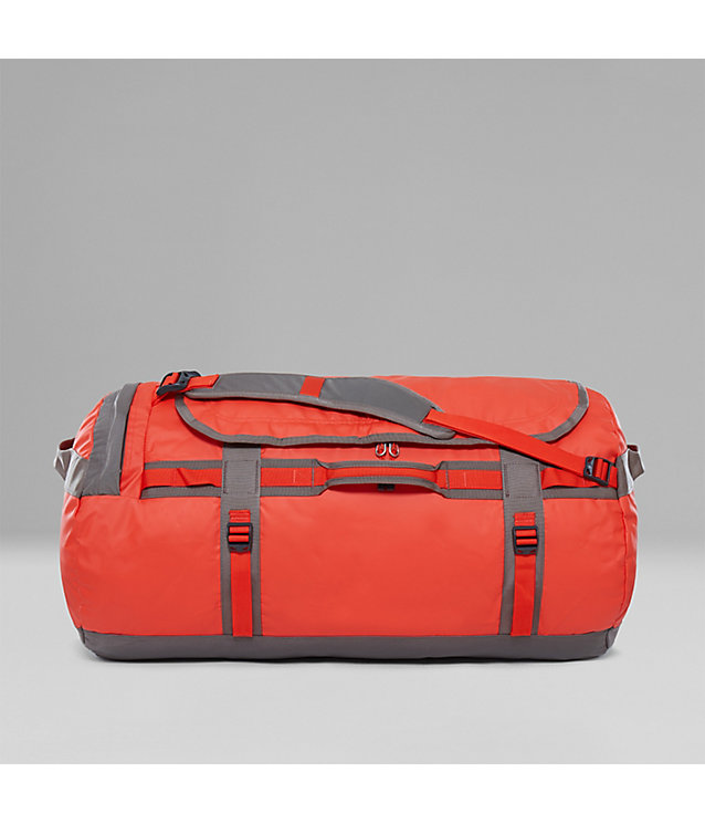 Base Camp Duffel Large | The North Face