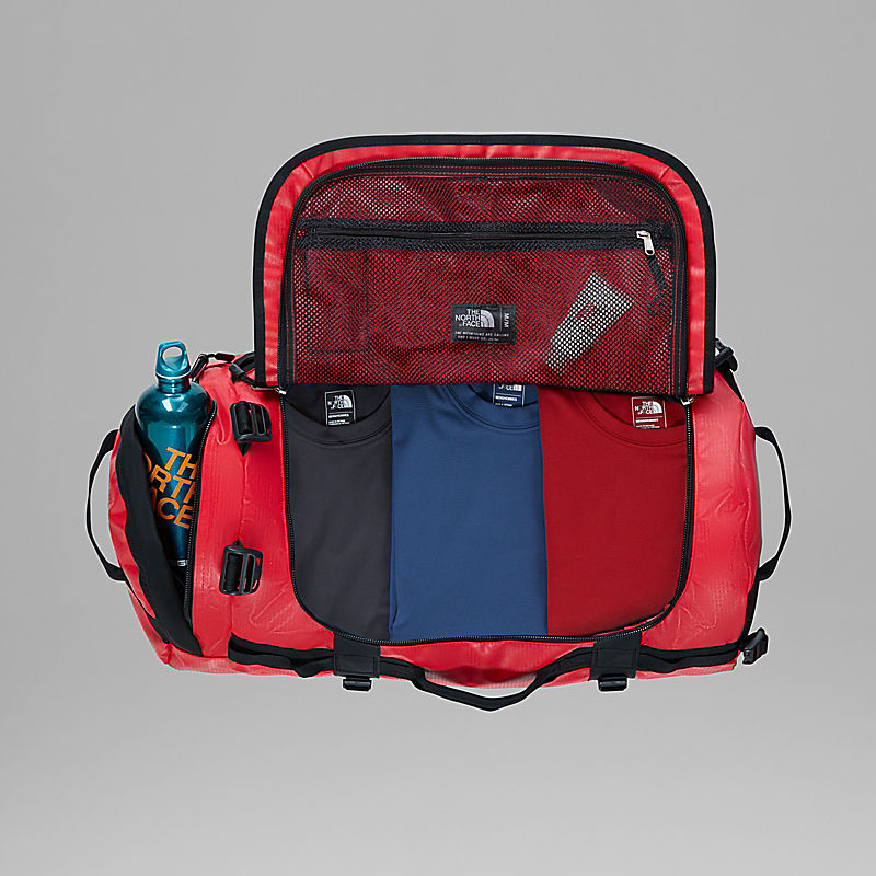 Base Camp Duffel Medium-