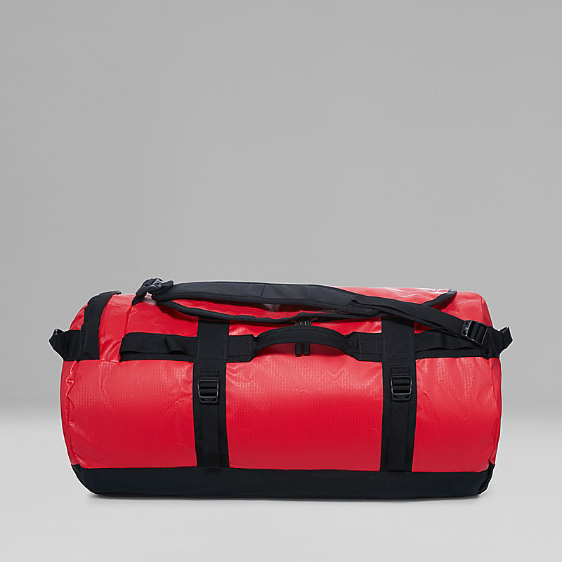 Bolso Base Camp Duffel Mediano-