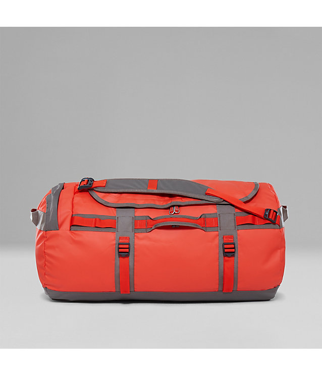 Base Camp Duffel Medium | The North Face