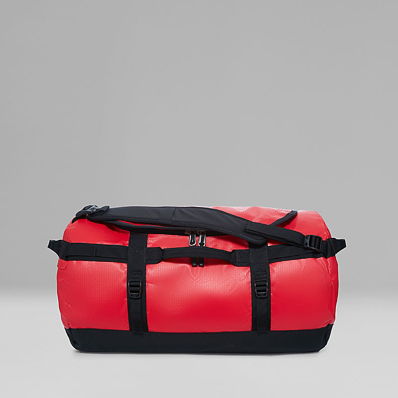 Base Camp Duffel Small-