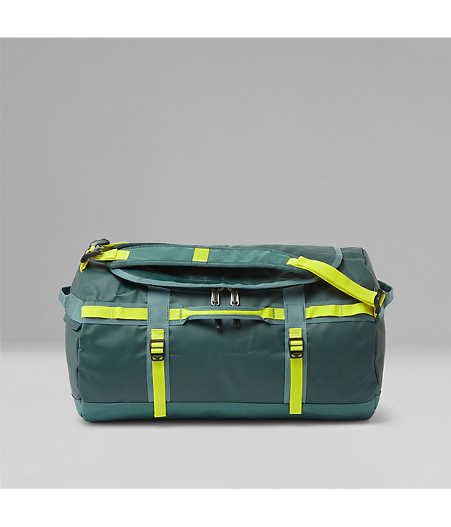 Base Camp Duffel Reisetasche - Gröβe Small | The North Face
