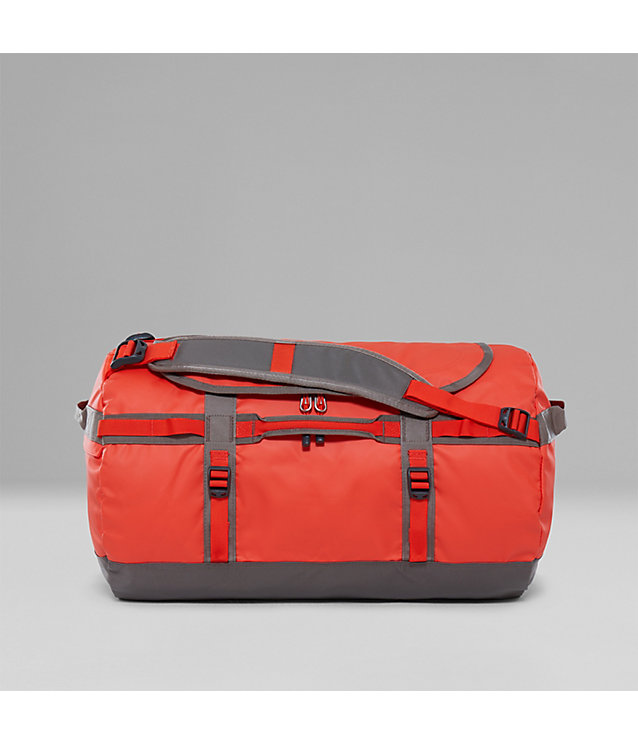 North Face Base Camp Schoudertas : Base camp duffel small the north face