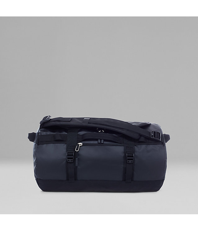 Base Camp Duffel Reisetasche - Gröβe Extra Small | The North Face