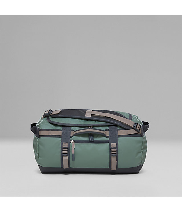 Base Camp Duffel Extra Small | The North Face