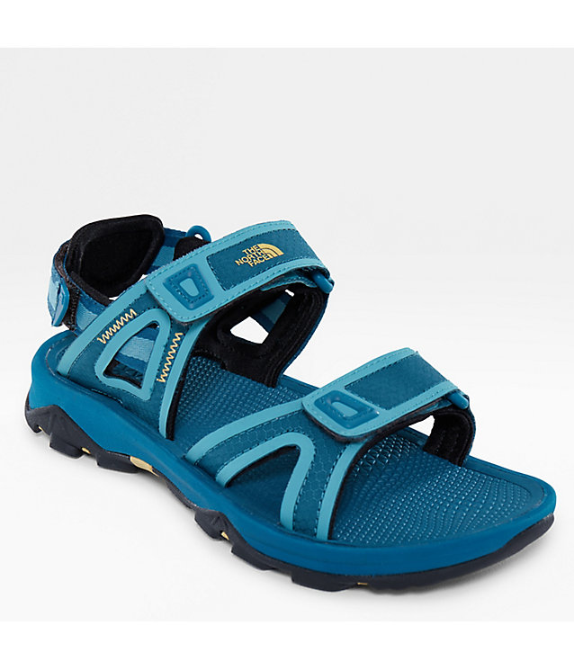 Women's Hedgehog Sandal II | The North Face