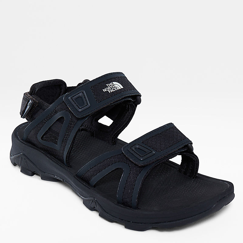 Damen Hedgehog Sandalen II-