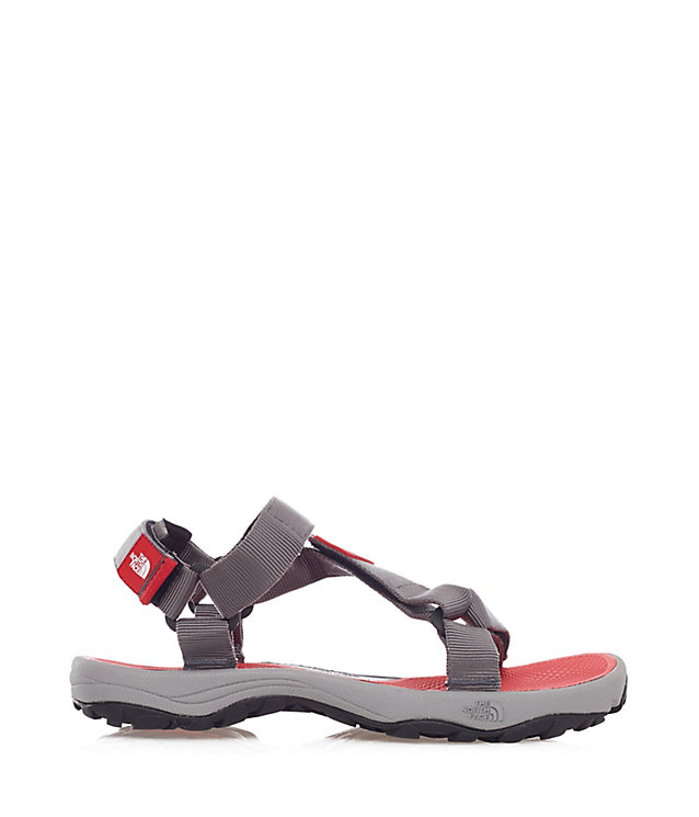Litewave-sandalen voor heren | The North Face
