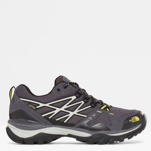 Chaussures Hedgehog Fastpack GTX pour homme-